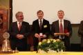 DAAAM_2014_Vienna_06_Closing_Ceremony_340