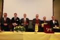 DAAAM_2014_Vienna_06_Closing_Ceremony_342