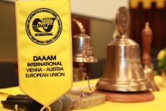 DAAAM_2014_Vienna_06_Closing_Ceremony_001