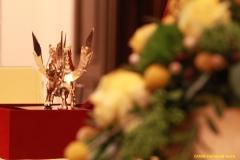 daaam_2014_vienna_06_closing_ceremony_003