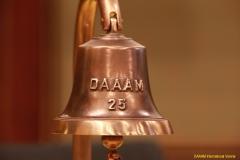 daaam_2014_vienna_06_closing_ceremony_006