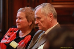 DAAAM_2014_Vienna_06_Closing_Ceremony_017