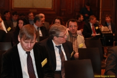 DAAAM_2014_Vienna_06_Closing_Ceremony_020