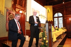 daaam_2014_vienna_06_closing_ceremony_036