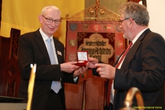 daaam_2014_vienna_06_closing_ceremony_042