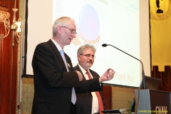 daaam_2014_vienna_06_closing_ceremony_047