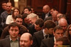 DAAAM_2014_Vienna_06_Closing_Ceremony_093
