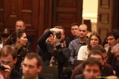 DAAAM_2014_Vienna_06_Closing_Ceremony_094