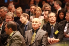 DAAAM_2014_Vienna_06_Closing_Ceremony_098
