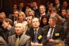 DAAAM_2014_Vienna_06_Closing_Ceremony_099