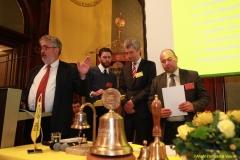 DAAAM_2014_Vienna_06_Closing_Ceremony_107