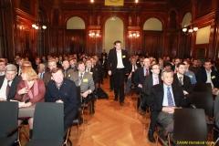 DAAAM_2014_Vienna_06_Closing_Ceremony_108