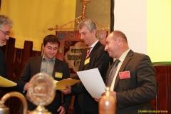 DAAAM_2014_Vienna_06_Closing_Ceremony_109