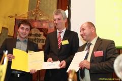 DAAAM_2014_Vienna_06_Closing_Ceremony_110