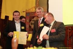 DAAAM_2014_Vienna_06_Closing_Ceremony_116