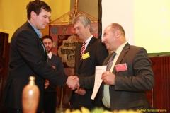 DAAAM_2014_Vienna_06_Closing_Ceremony_119