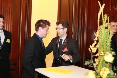 DAAAM_2014_Vienna_06_Closing_Ceremony_120