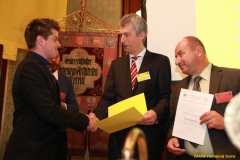 DAAAM_2014_Vienna_06_Closing_Ceremony_121