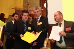 DAAAM_2014_Vienna_06_Closing_Ceremony_122