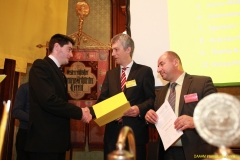 DAAAM_2014_Vienna_06_Closing_Ceremony_124
