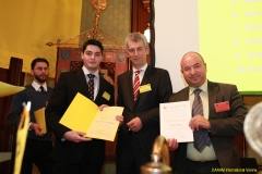 DAAAM_2014_Vienna_06_Closing_Ceremony_125
