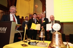 DAAAM_2014_Vienna_06_Closing_Ceremony_126