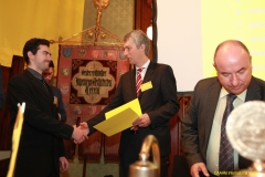 DAAAM_2014_Vienna_06_Closing_Ceremony_127