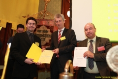 DAAAM_2014_Vienna_06_Closing_Ceremony_128