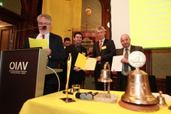 DAAAM_2014_Vienna_06_Closing_Ceremony_129