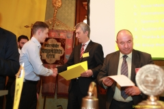 DAAAM_2014_Vienna_06_Closing_Ceremony_130