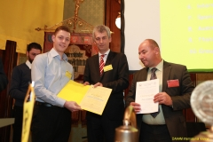 DAAAM_2014_Vienna_06_Closing_Ceremony_131