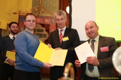 DAAAM_2014_Vienna_06_Closing_Ceremony_135