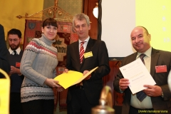 DAAAM_2014_Vienna_06_Closing_Ceremony_137