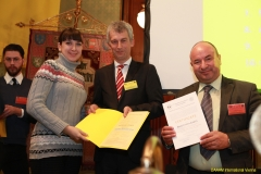 DAAAM_2014_Vienna_06_Closing_Ceremony_138