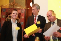 DAAAM_2014_Vienna_06_Closing_Ceremony_145