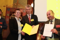 DAAAM_2014_Vienna_06_Closing_Ceremony_146