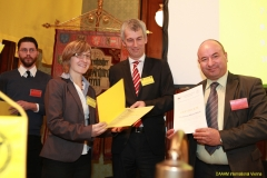 DAAAM_2014_Vienna_06_Closing_Ceremony_148
