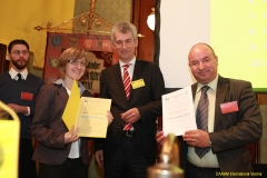 DAAAM_2014_Vienna_06_Closing_Ceremony_149