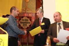 DAAAM_2014_Vienna_06_Closing_Ceremony_151