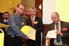 DAAAM_2014_Vienna_06_Closing_Ceremony_152