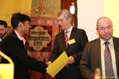 DAAAM_2014_Vienna_06_Closing_Ceremony_154