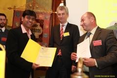 DAAAM_2014_Vienna_06_Closing_Ceremony_156