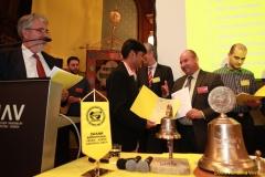 DAAAM_2014_Vienna_06_Closing_Ceremony_157