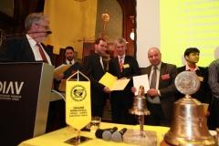 DAAAM_2014_Vienna_06_Closing_Ceremony_160