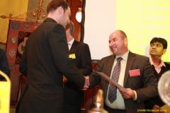 DAAAM_2014_Vienna_06_Closing_Ceremony_161