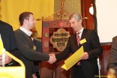 DAAAM_2014_Vienna_06_Closing_Ceremony_162
