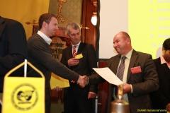 DAAAM_2014_Vienna_06_Closing_Ceremony_164