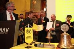 DAAAM_2014_Vienna_06_Closing_Ceremony_167