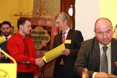 DAAAM_2014_Vienna_06_Closing_Ceremony_168
