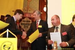 DAAAM_2014_Vienna_06_Closing_Ceremony_171
